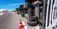 True Cost of an Accident 2