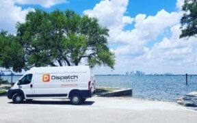 DispatchFlorida